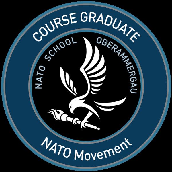 M4-14 NATO Movement Course