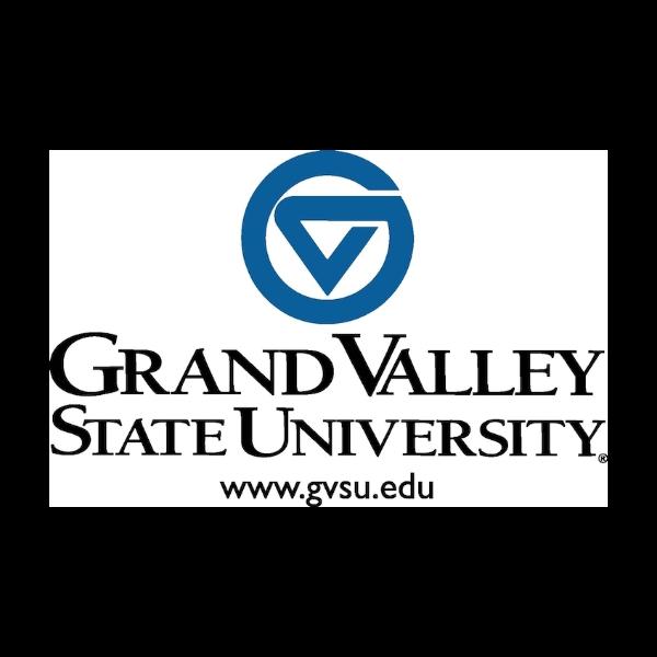 GVSU Academic Badges
