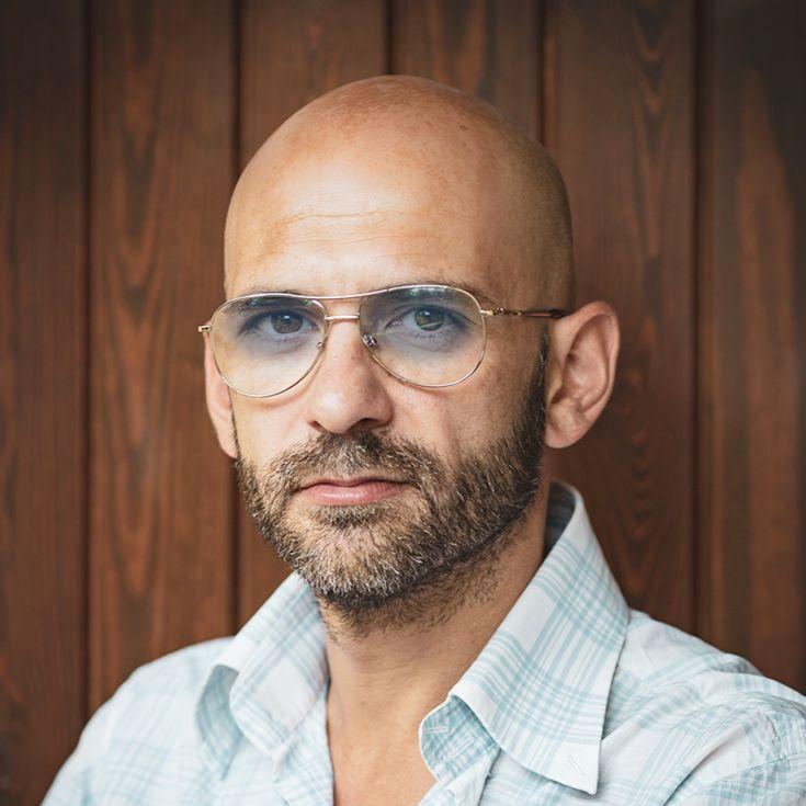 Fabio Zaccaria