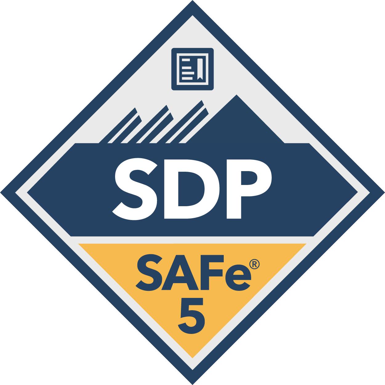 Certified SAFe® 5 DevOps Practitioner