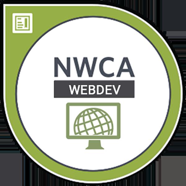 Front-End Web Developer