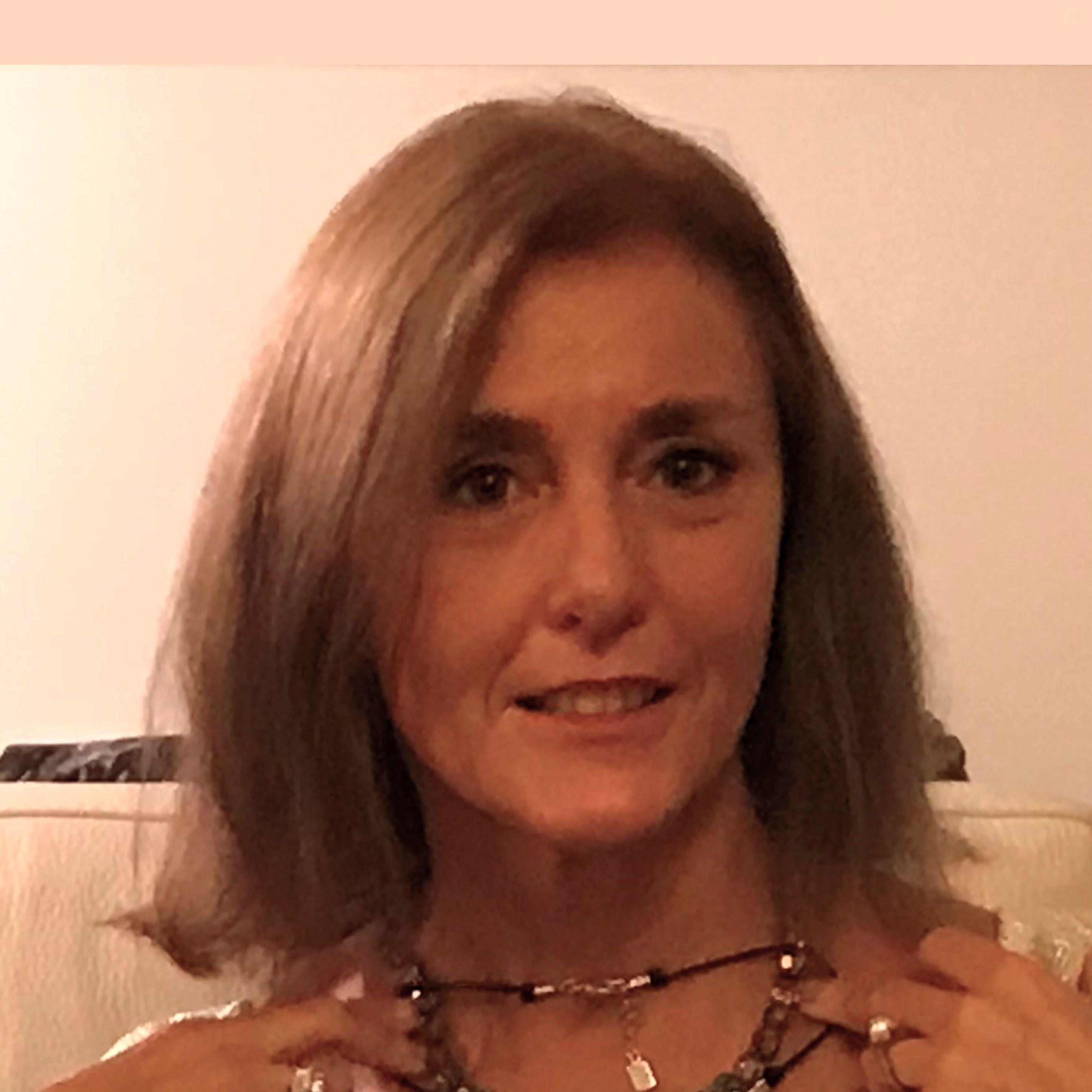 Esther Maldonado Plaza