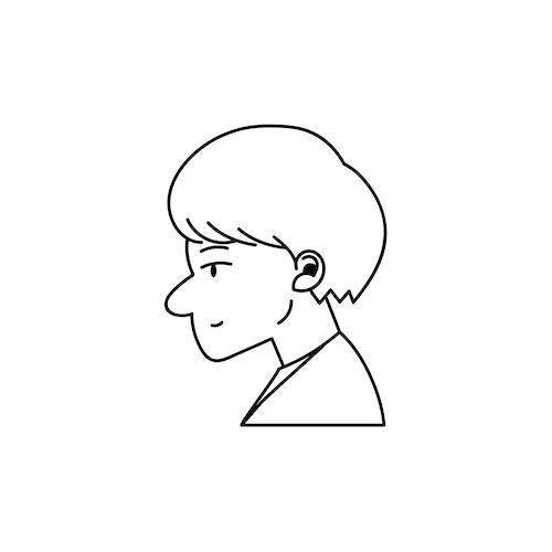 Masumi Morishige