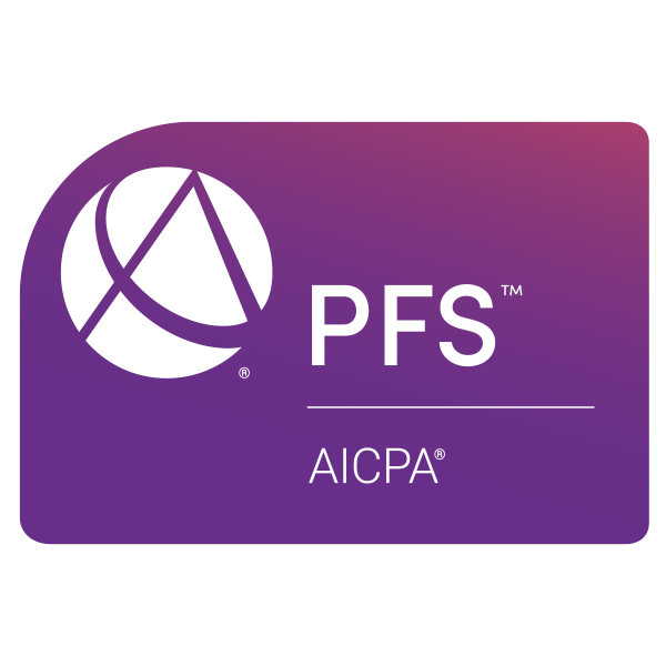 Personal Financial Specialist (PFS™) Credential
