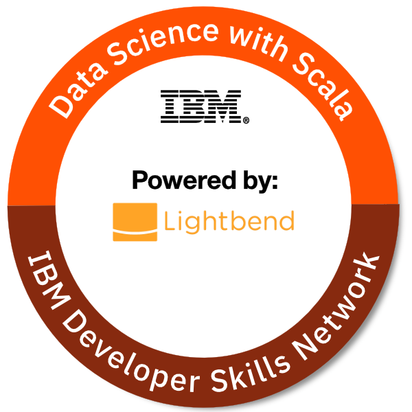 Data Science with Scala