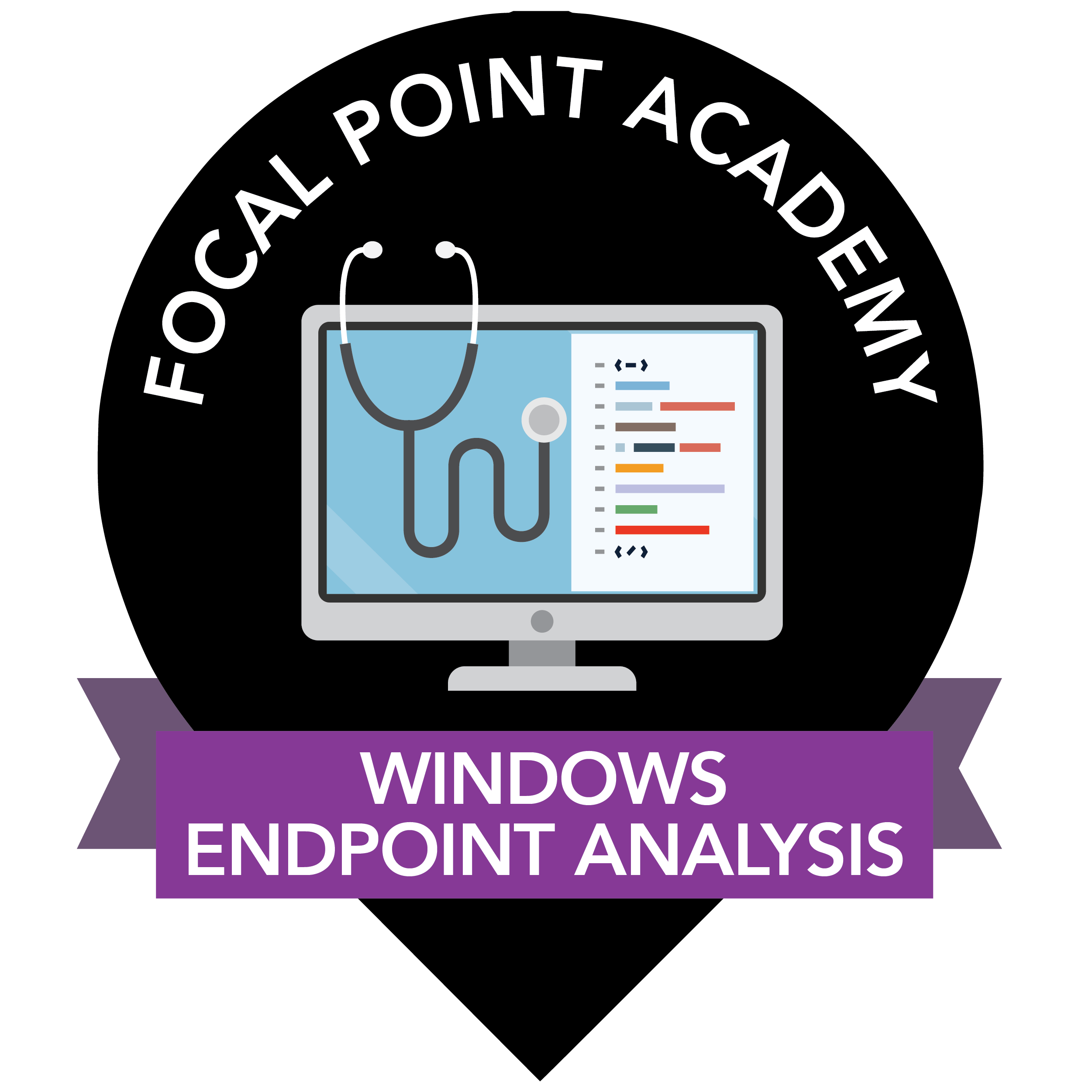 Live Windows Endpoint Analysis