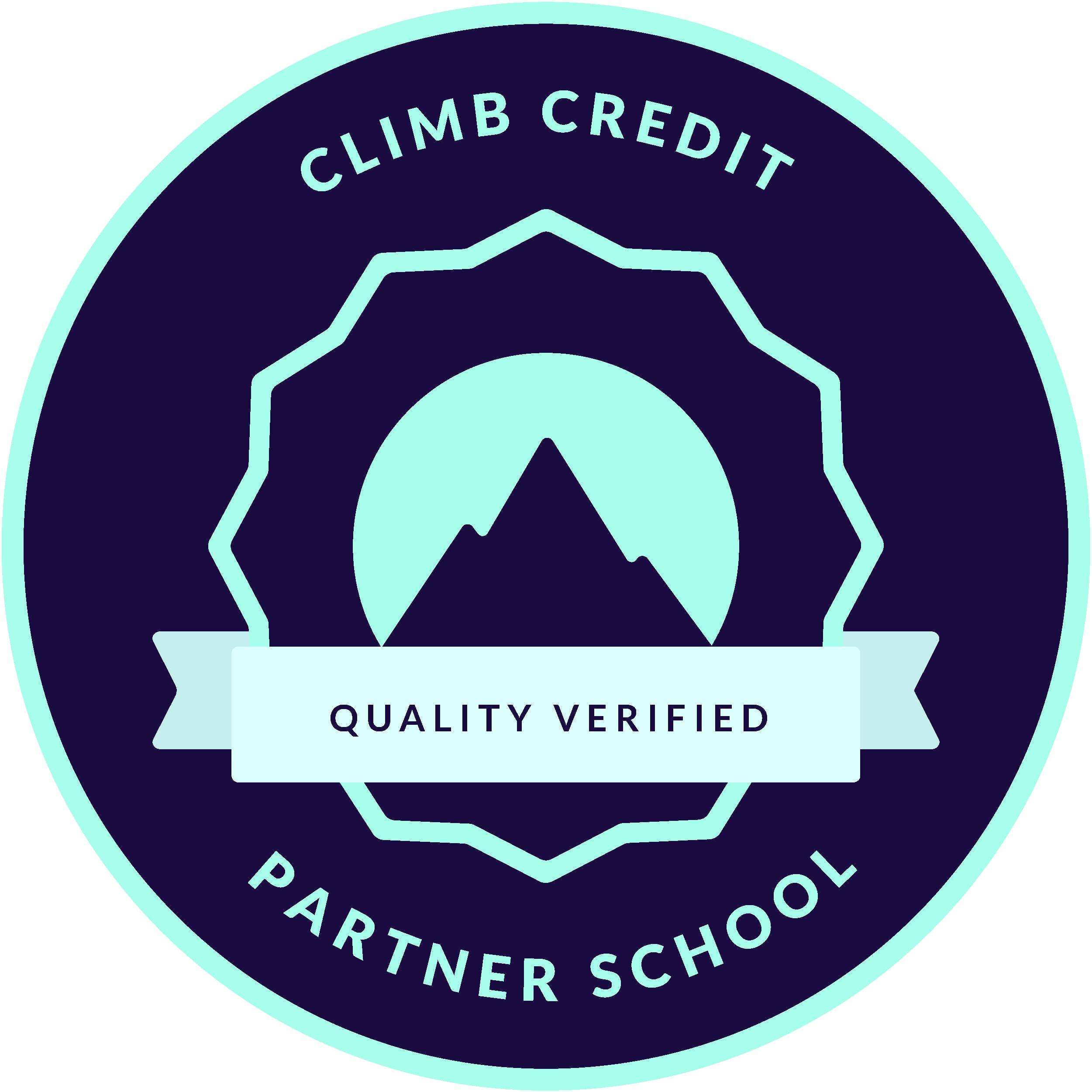 SAGE Truck Driving Schools - Climb Verified Truck Driving School