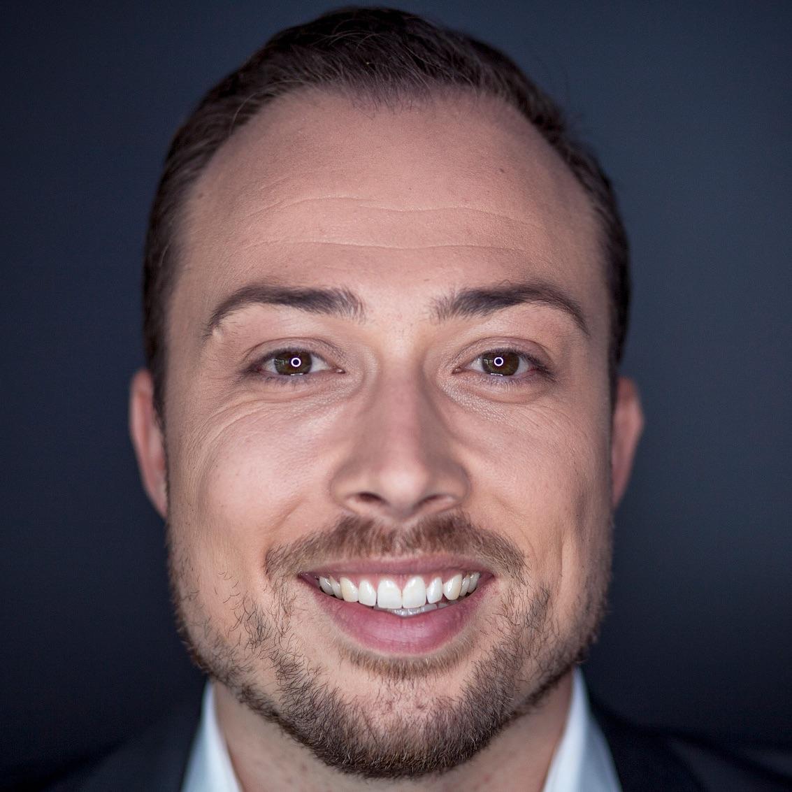Holger Loesken