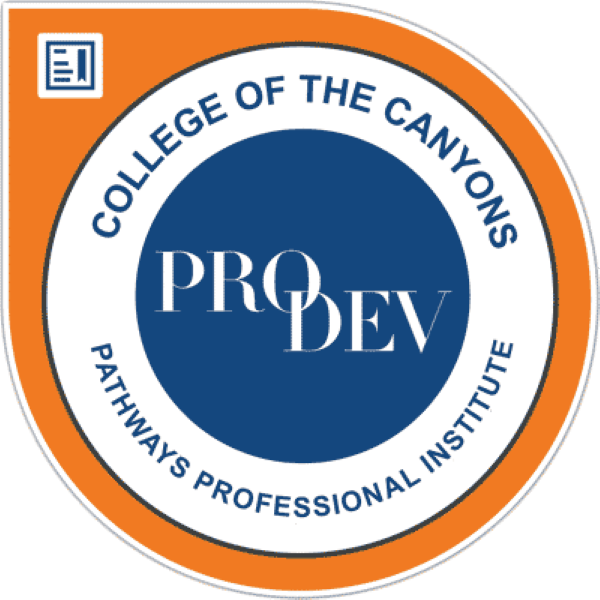 Pathways Professional Institute
