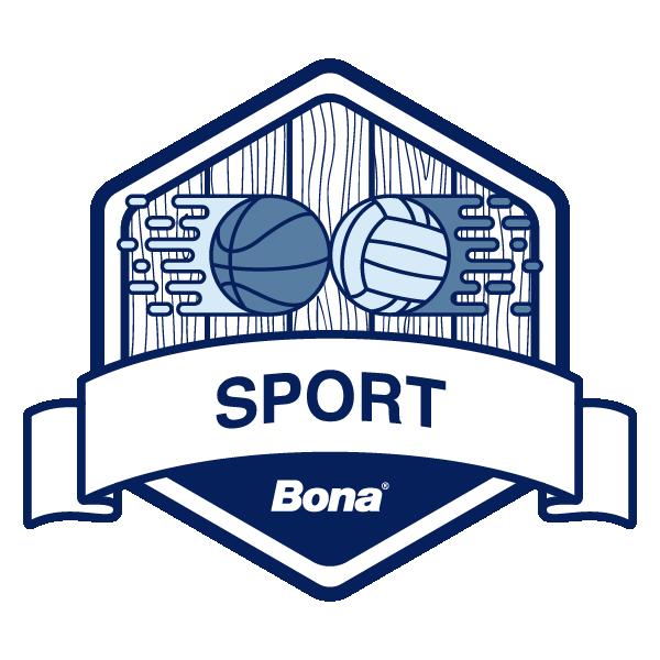 Bona Sport