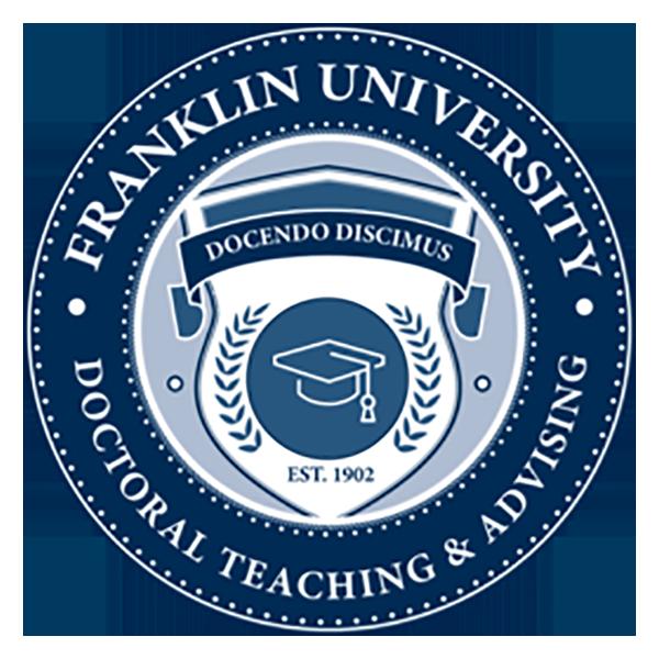 Doctoral Teaching & Advising