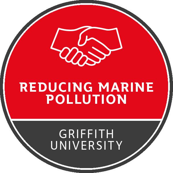Reducing Marine Pollution
