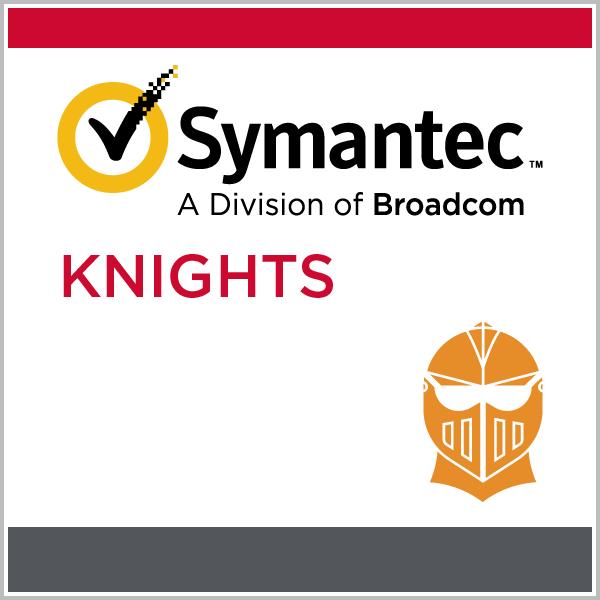 Symantec Knight