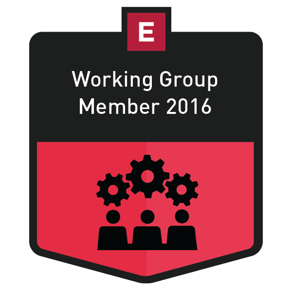 ELI Liberal Arts Colleges Working Group 2016