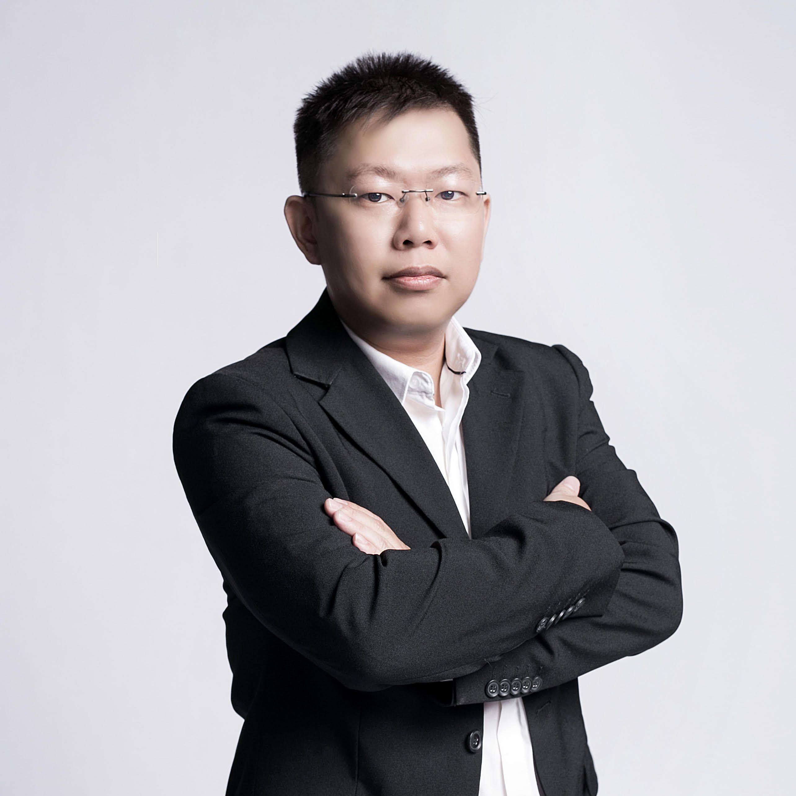 Soo Wang Chew