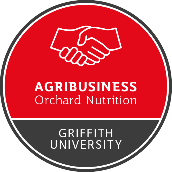 Agribusiness Orchard Nutrition