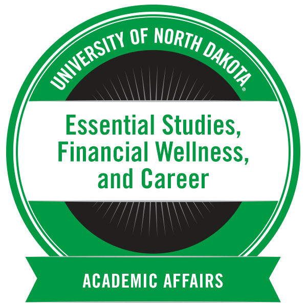 Essential Studies, Financial Wellness, and Career Exploration