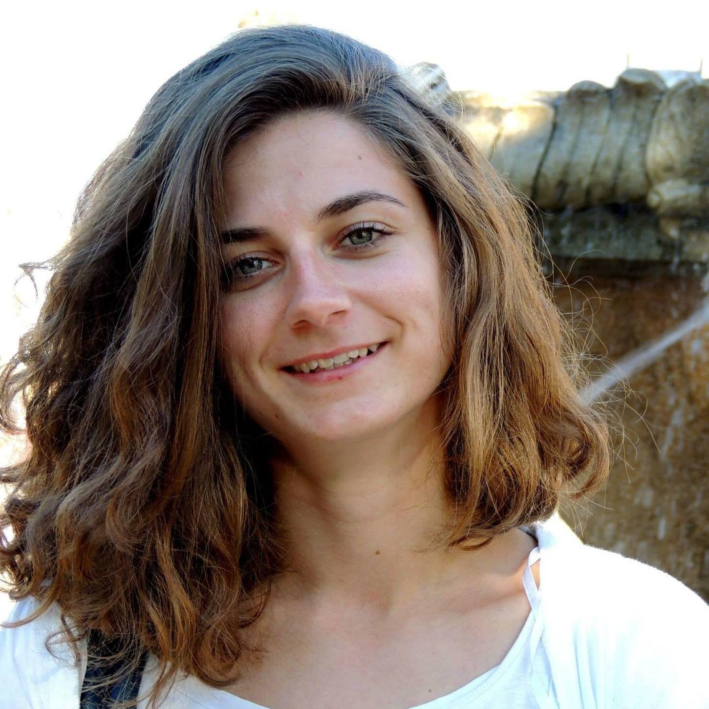 Anđelija Sandić