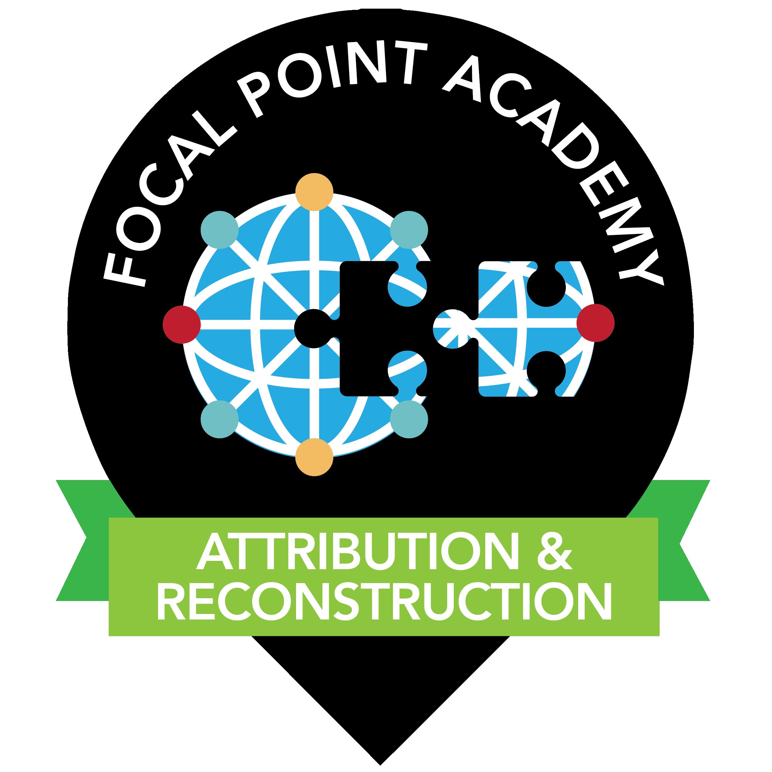Network Traffic Attribution & Reconstruction