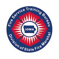 Iowa Fire Service Training Bureau
