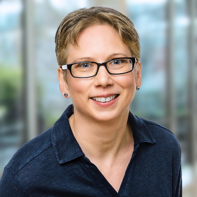 Britta Ollrogge
