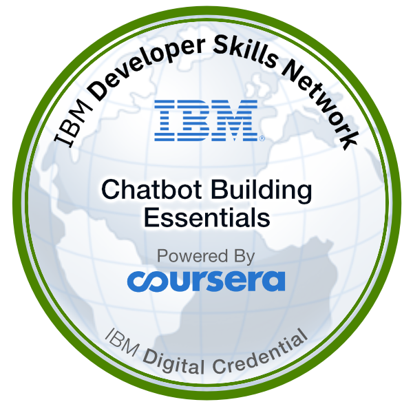 Chatbot Building Essentials