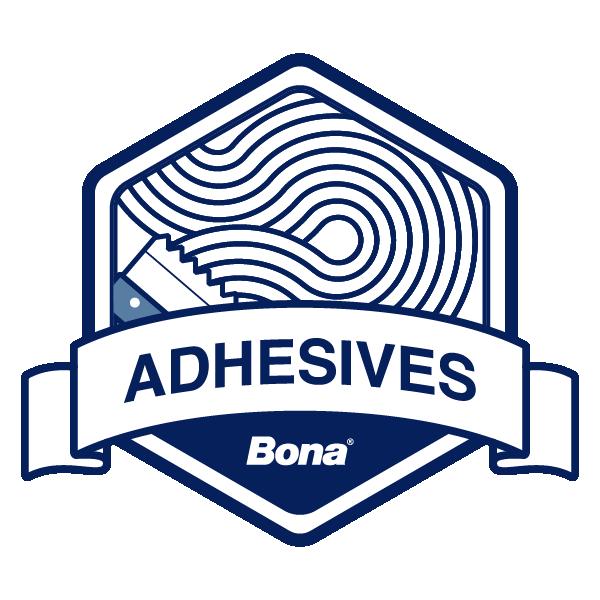 Bona Adhesives
