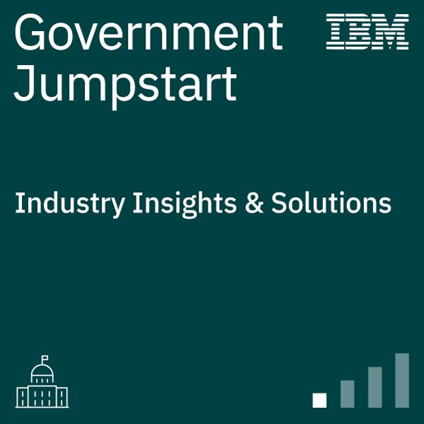 Government Industry Jumpstart