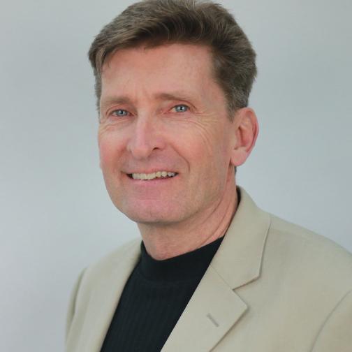 Todd Greisen