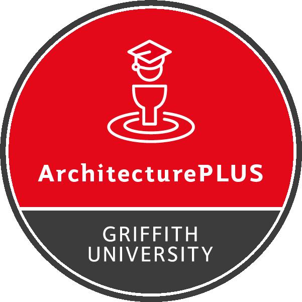 ArchitecturePLUS