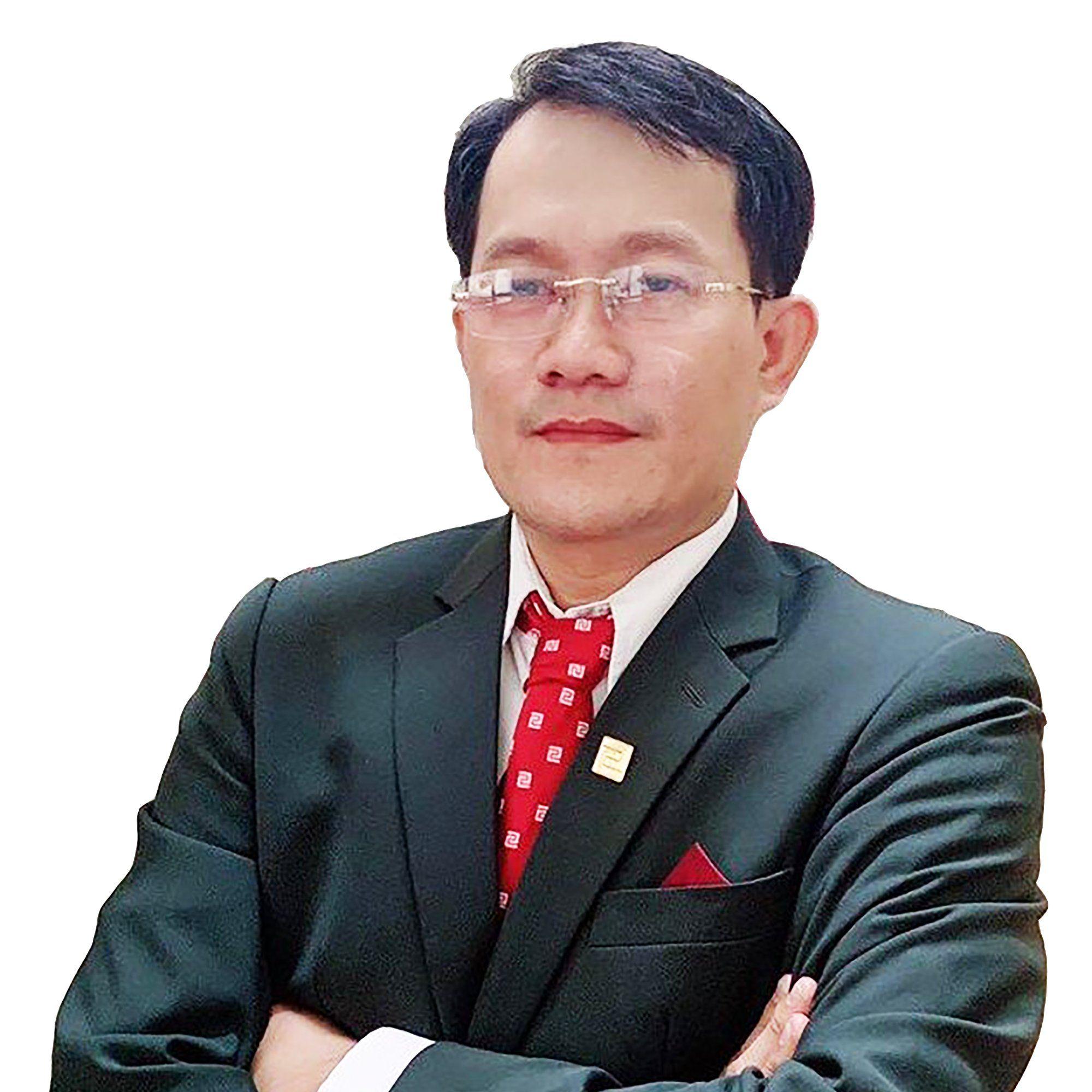 Mai Xuan Viet