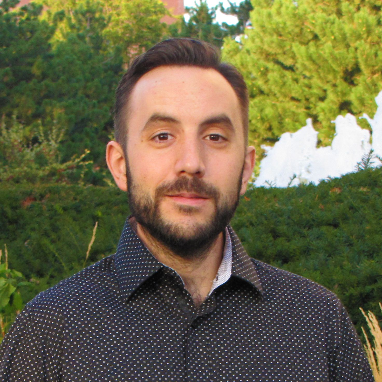 Adam Weiler