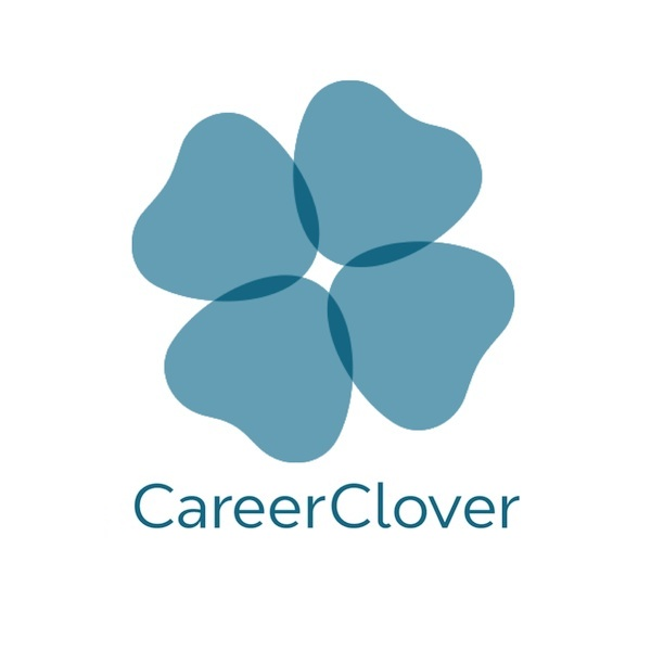 CareerClover