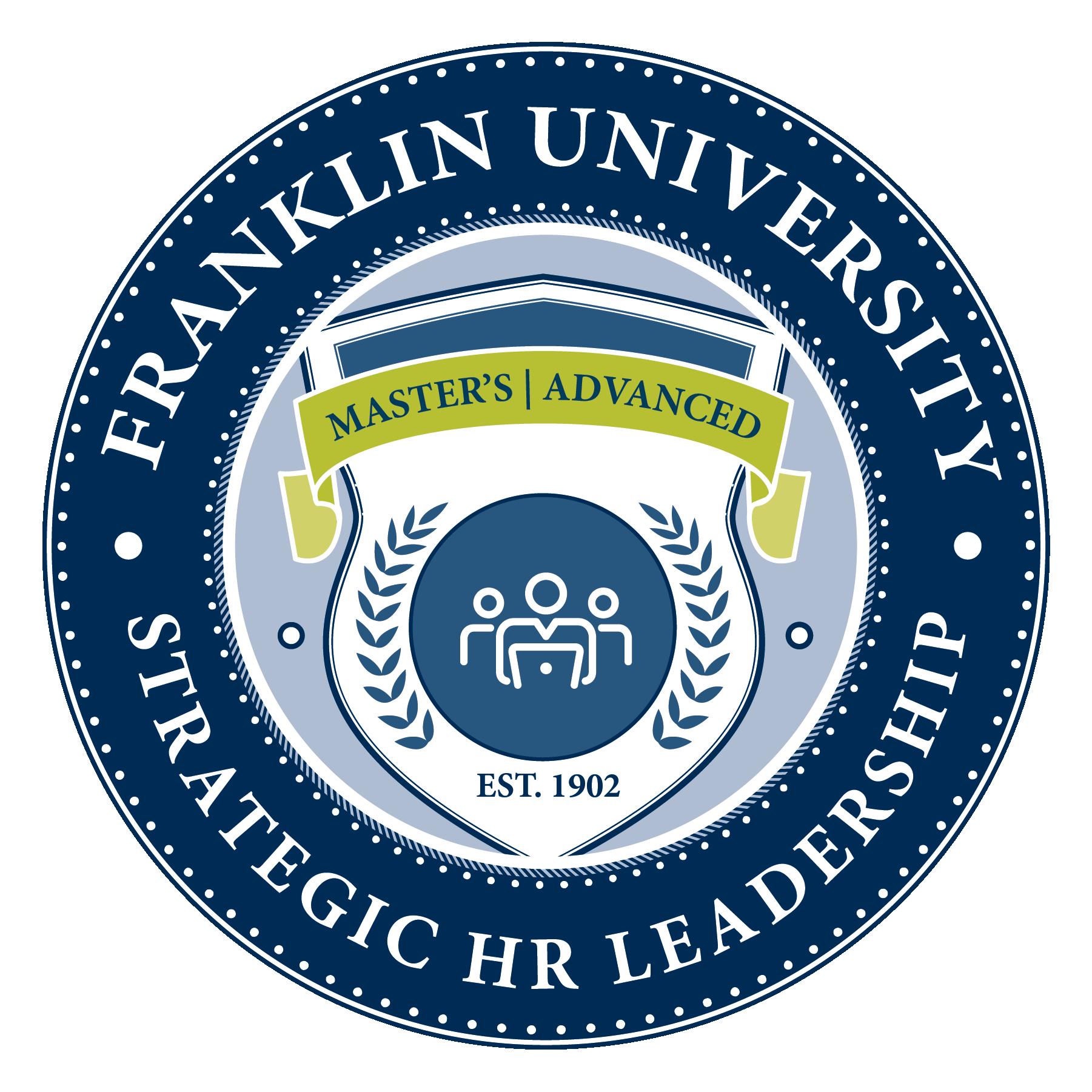 Strategic HR Leadership