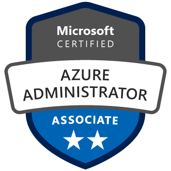 Microsoft - Badges - Acclaim