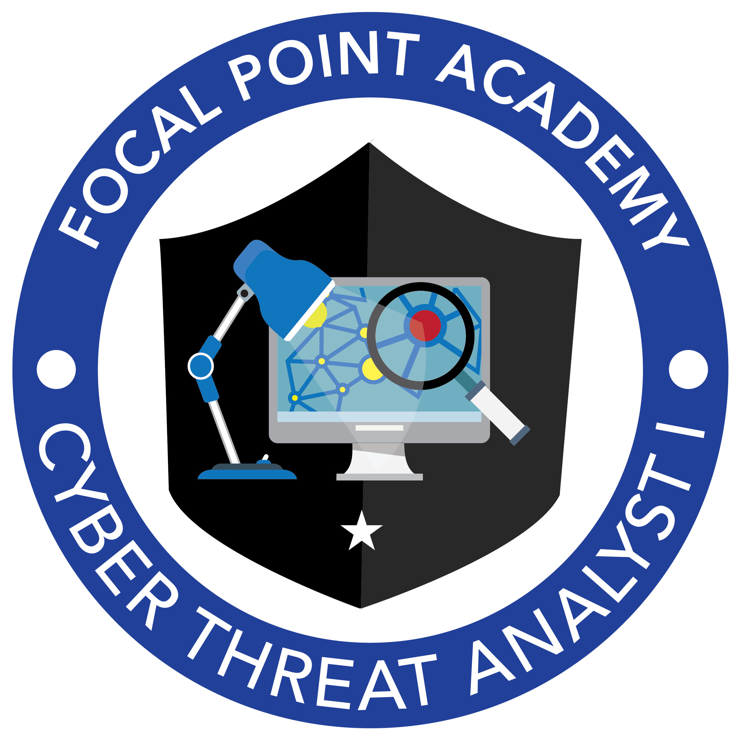Cyber Threat Analyst I