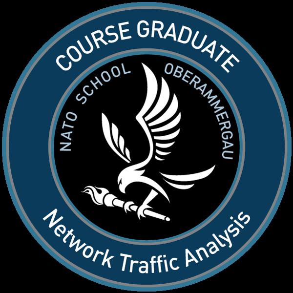 M6-111 Network Traffic Analysis