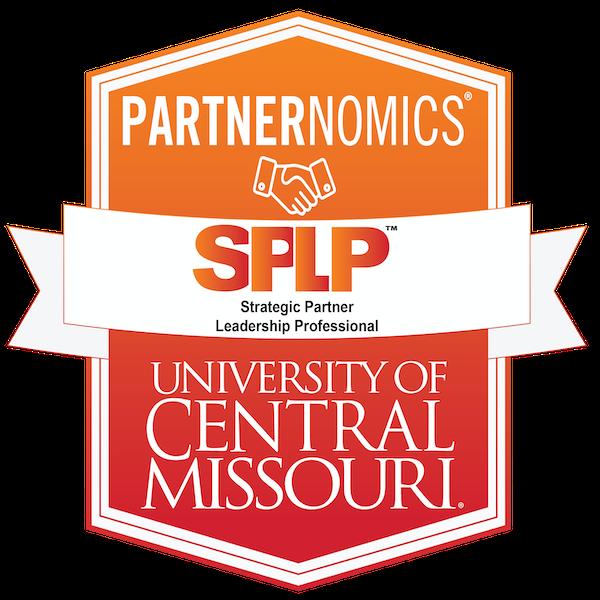 Strategic Partner Leadership Professional (SPLP)