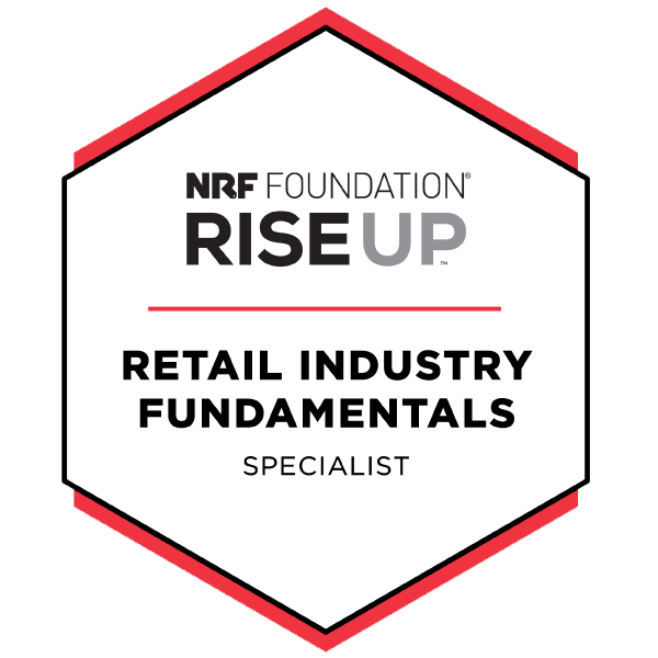 Retail Industry Fundamentals