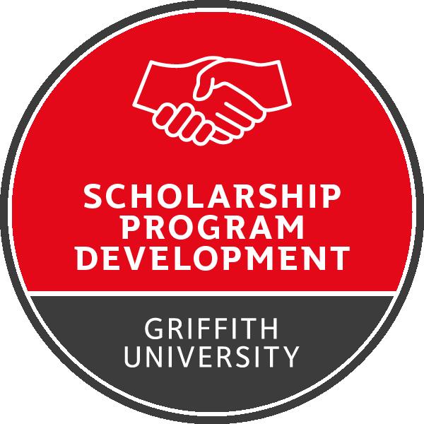 Scholarship Program Development