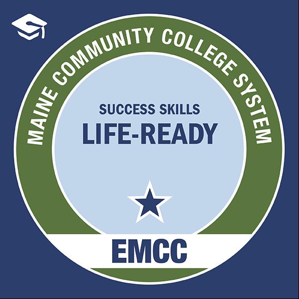 EMCC Life-Ready