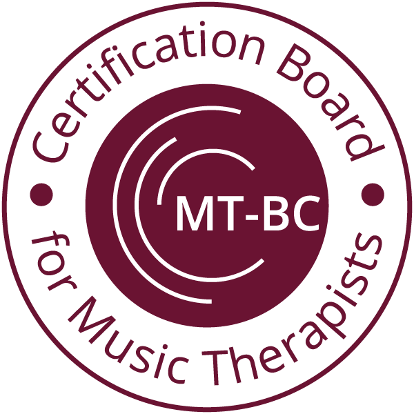 Music Therapist - Board Certified