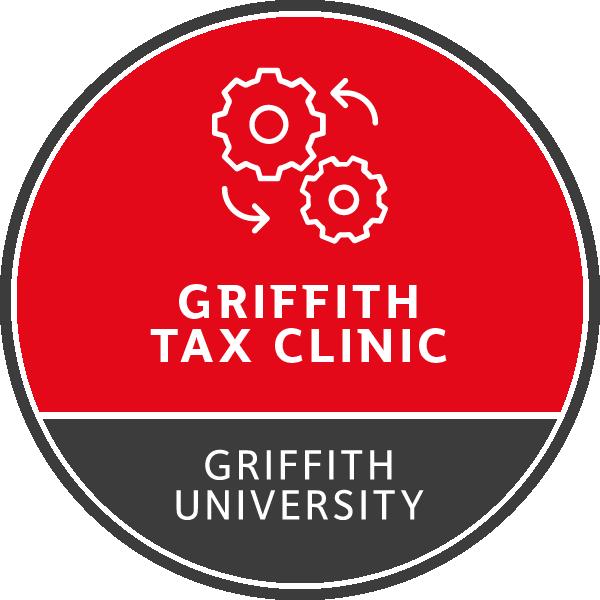 Griffith Tax Clinic