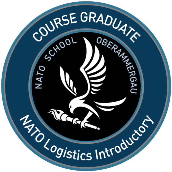 M4-159 NATO Logistics Introductory Course