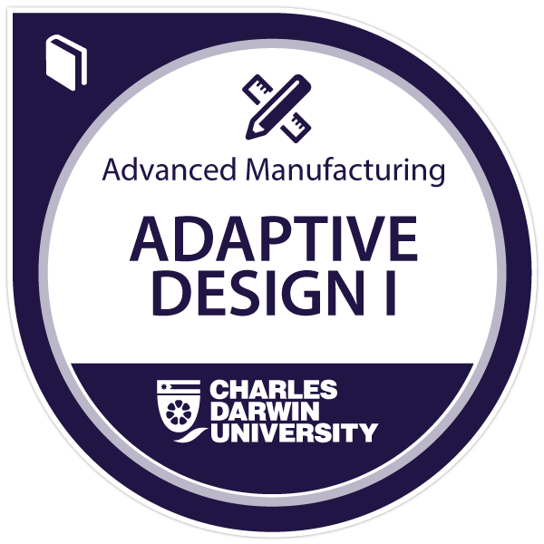 Adaptive Design 1