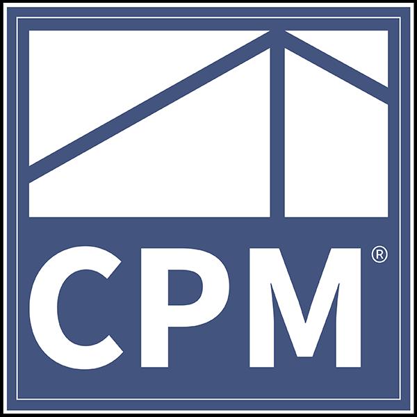 認定不動産経営管理士 (Certified Property Manager)