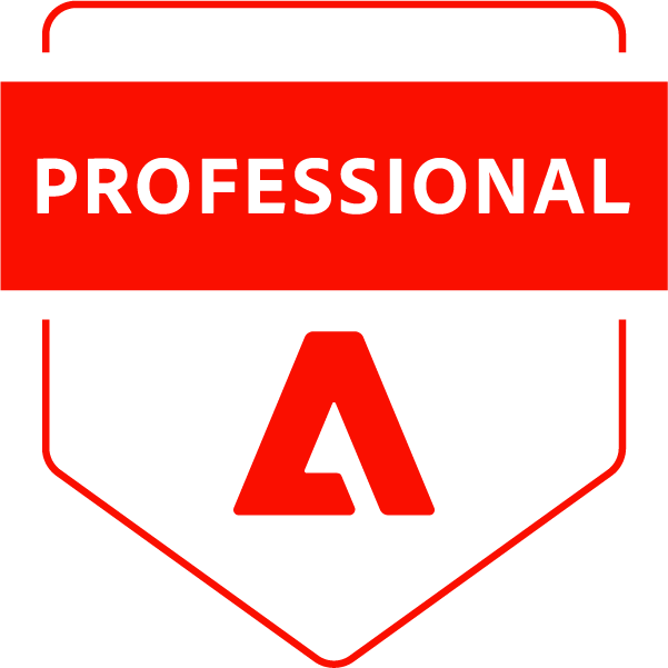 Adobe Certified Professional—Magento Commerce Developer