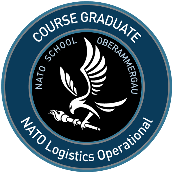 M4-160 NATO Logistics Operational Course