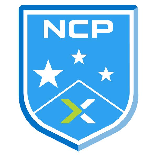Nutanix Certified Professional 5