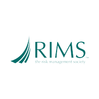 The Risk and Insurance Management Society